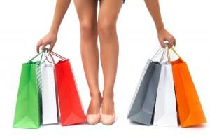 Stralend-Amsterdam-personal-shopping